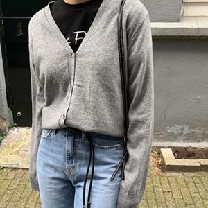 trendy-apparel 開襟衛衣