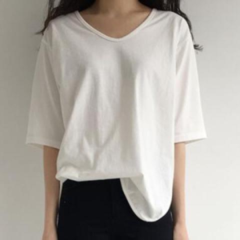 madol T-Shirt
