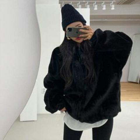 yonifit 外套
