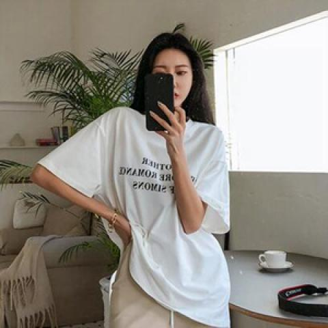 dabagirl T-Shirt